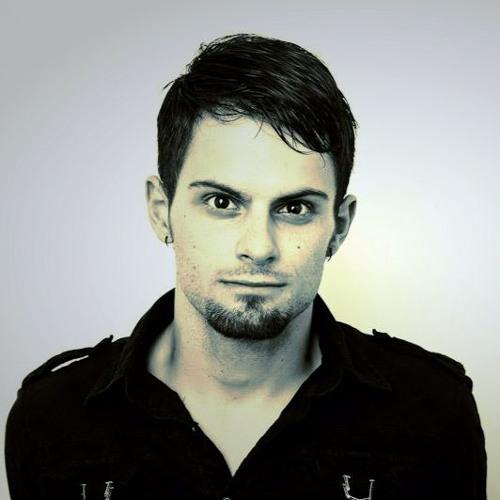 Mr_Hinge's avatar