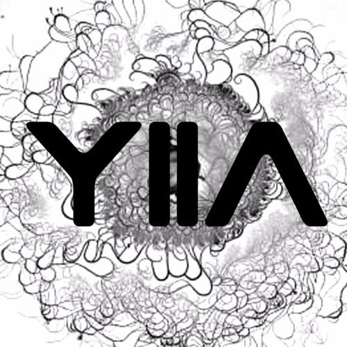 YllA's avatar