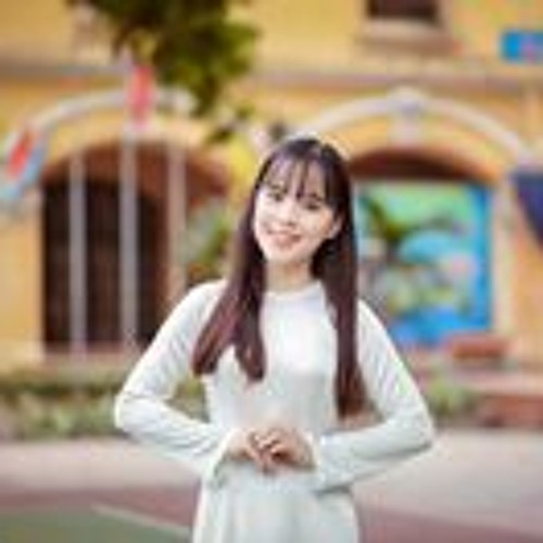 Yến Linhh's avatar