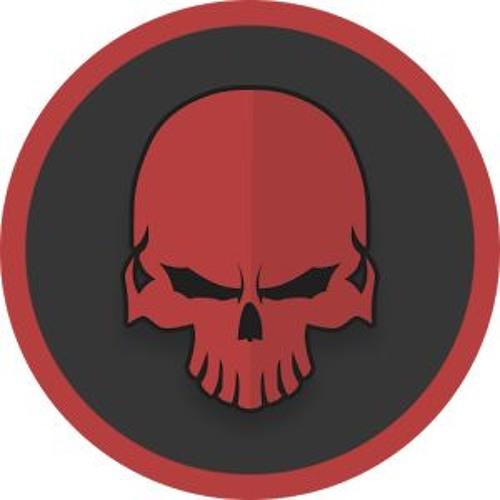 ExcoRecords's avatar
