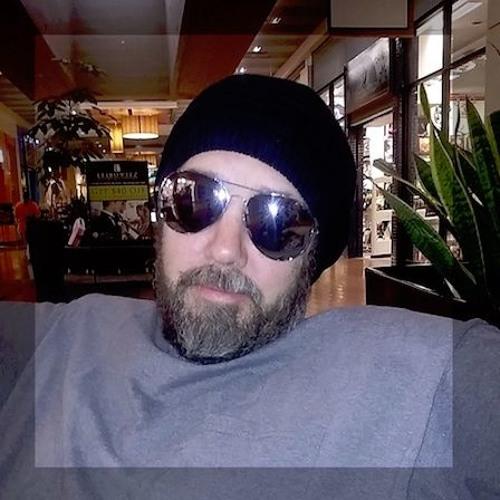 Kevin J Gardner's avatar