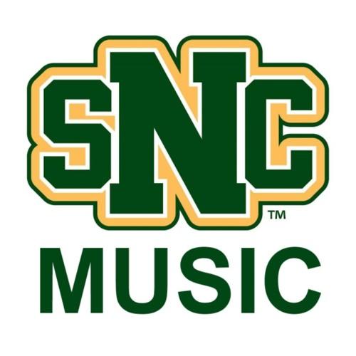 St. Norbert College Music Department's avatar