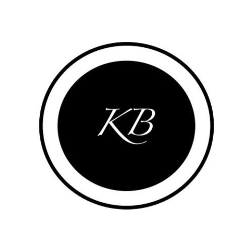 Kuhle Baart's avatar