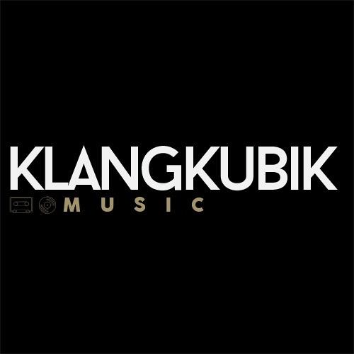 Klangkubik Music (Rec.)'s avatar