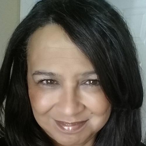 JoAnn Corley-Schwarzkopf's avatar