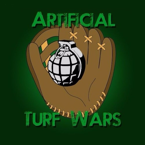Artificial Turf Wars's avatar