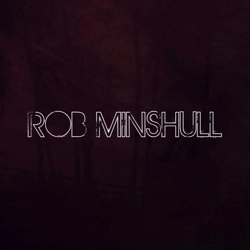Rob Minshull's avatar