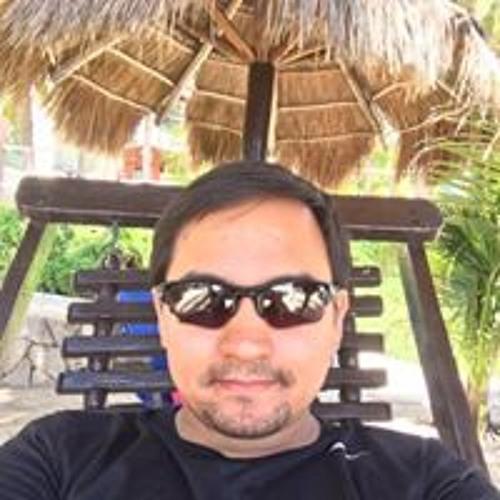 Ali Ahmedyar's avatar
