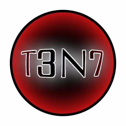T3n7's avatar