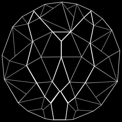 Rudelbums's avatar