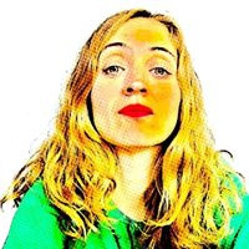 Isabel Coderch's avatar