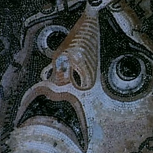 SpaceTemple's avatar