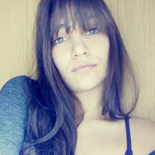 Mira El Jundi's avatar