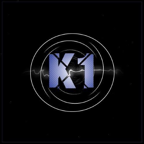 K1's avatar