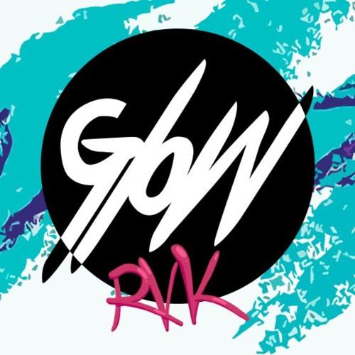 GlowRVK's avatar