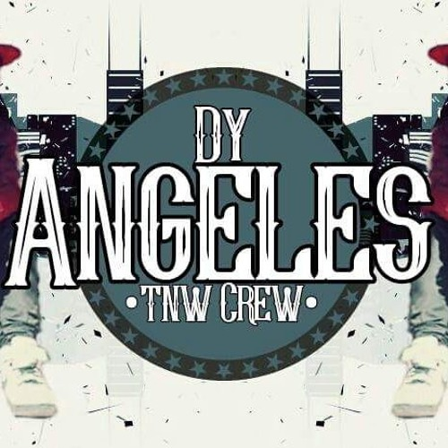 Dulce Angeles 1's avatar