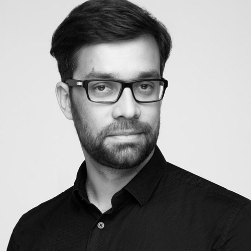 balazskoch's avatar