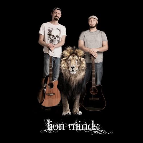 Lion Minds's avatar