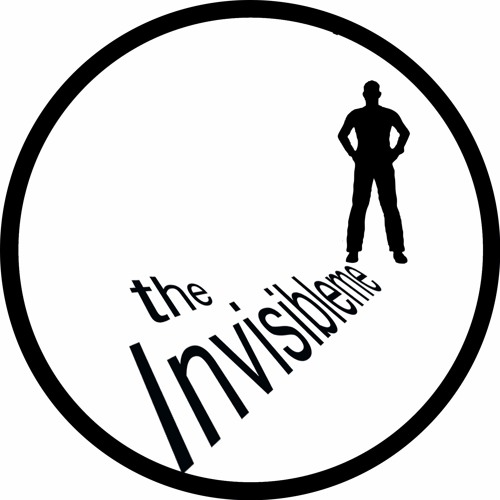 The Invisibleme's avatar
