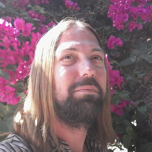 AJ Everyday's avatar