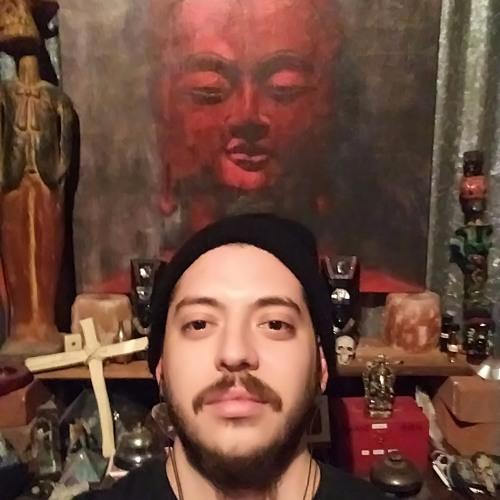 Tio Semilla's avatar