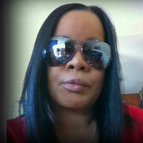 Pamela Marie Prince's avatar
