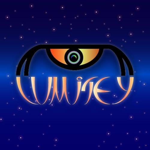 Lumitey's avatar