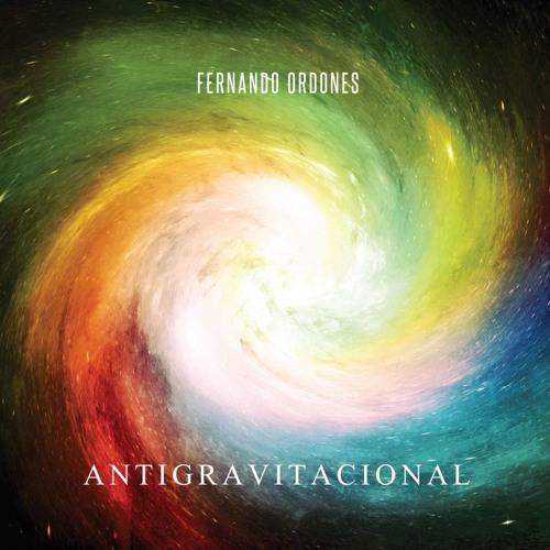 Fernando Ordones's avatar