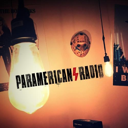 Paramerican Radio's avatar