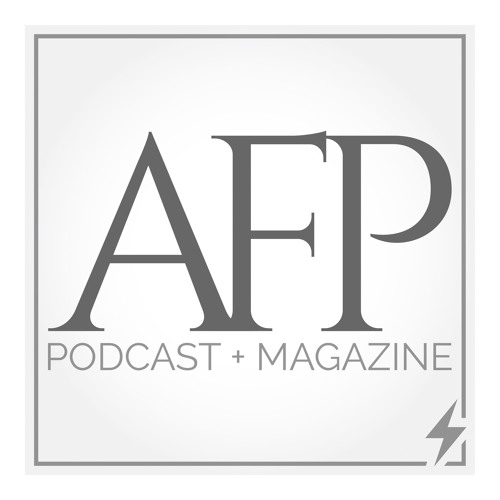 A Face Project Podcast's avatar