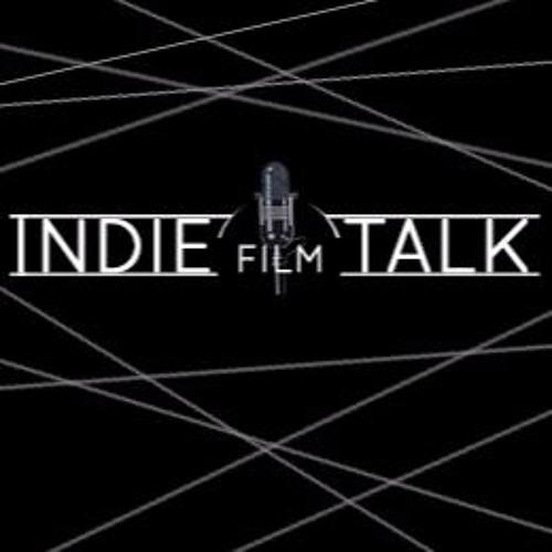 Indiefilmtalk's avatar
