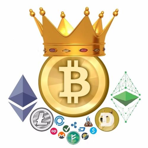 CryptoScam's avatar