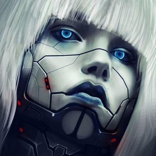 DJ JAMIE ROSE's avatar