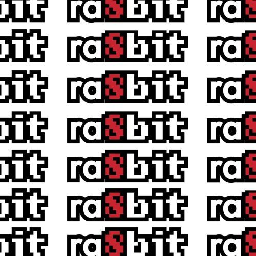 ra8bit's avatar