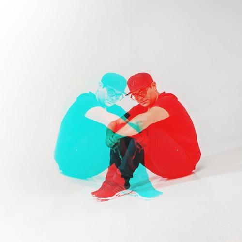 Danny Torres's avatar