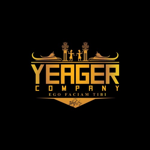 YEAGER COMPANY's avatar