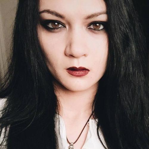 Adrienne Cowan's avatar