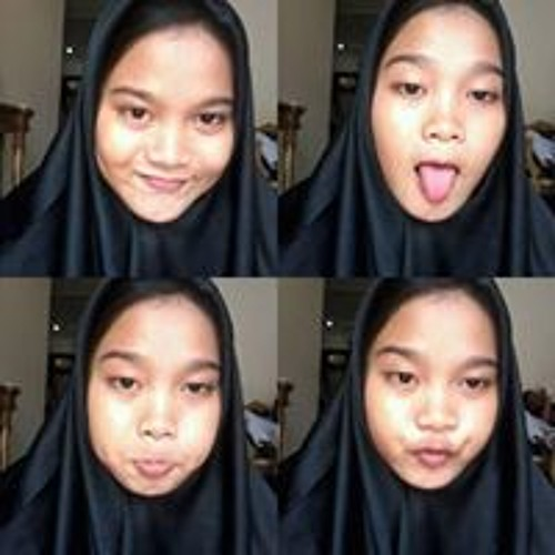 Alvina's avatar