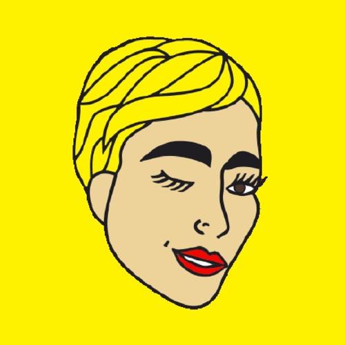 Elsa Muse's avatar