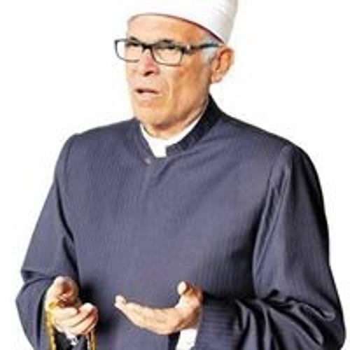 Mohamed Tawila's avatar
