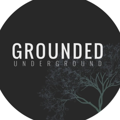 Grounded Underground's avatar