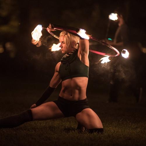Emily Jane Perkulator's avatar
