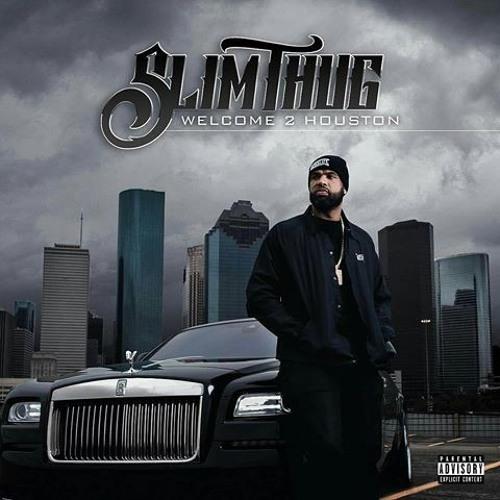 Slim Thug's avatar