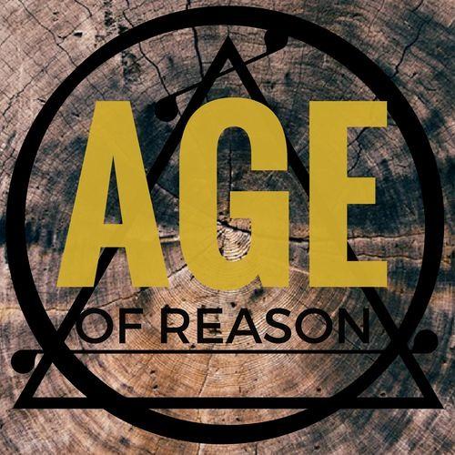 Age Of Reason's avatar
