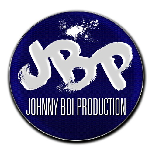 Johnny Boi Production's avatar