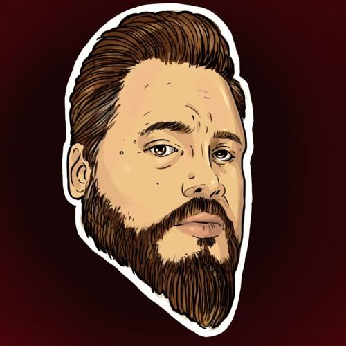 Reindertot's avatar