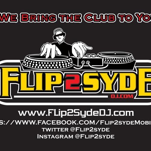 FLip2SydeDj.com's avatar
