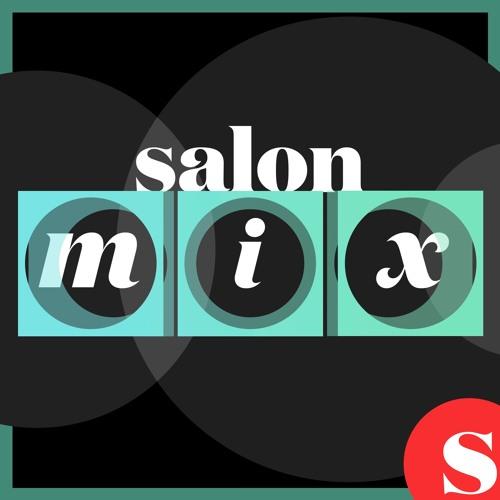 Salon Mix's avatar