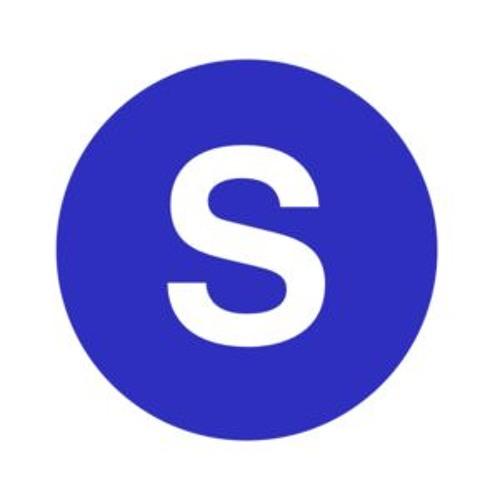 Sudharshan Kaarthik's avatar