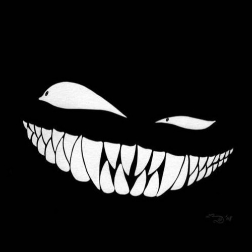 Александр Скляров's avatar